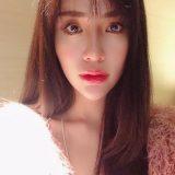 Belle Ng Yuin Yuen