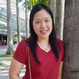 Catherine Tan Hwei Ling