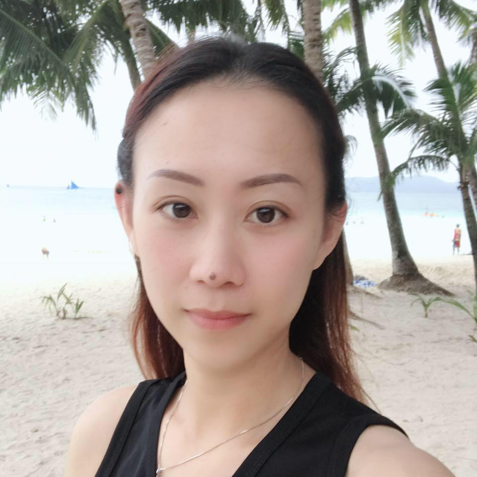 Doris Tan