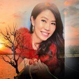 Joyce Teo