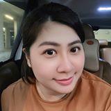 Karen Chua