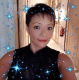 Lim Hwee Ling