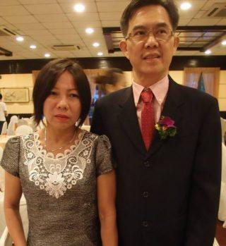 Seng Chee Lee