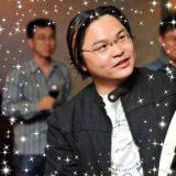 Stanley Loh