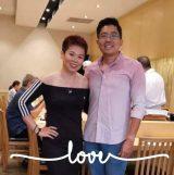 Tan Chin Wah John